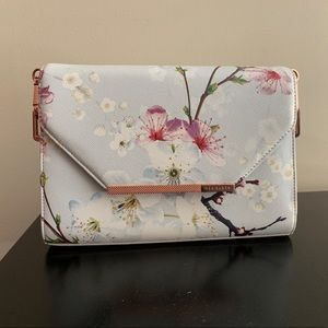 Beautiful Ted Baker Purse!
